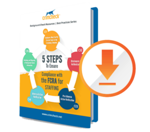 cta fcra compliance ebook